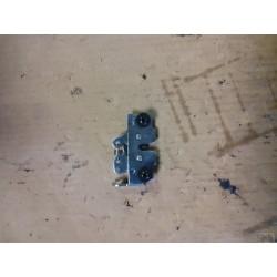 Mecanisme de selle arrière 899-1199