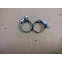Colliers de durite de radiateur 1199