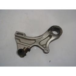 Support d'étrier de frein arrière pour 600 CBR RR 07-08