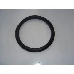 Joint de contour de trappe à essence pour 600 CBR RR 07-08