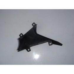 Plastique de flanc de carénage pour 600 CBR RR 07-08