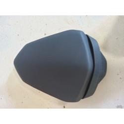 Selle arrière pour Z800 2013-2016