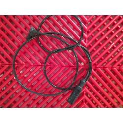 Capteur ABS de frein arrière 701 SUPERMOTO