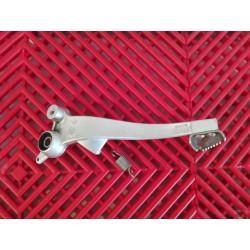 Pedale de frein arrière 701 SUPERMOTO