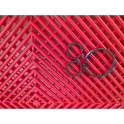 Joints toriques 701 SUPERMOTO