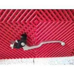 Cocotte d'embrayage de 1000 GSXR 09-11
