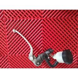 Maitre cylindre de frein avant de 1000 GSXR 09-11