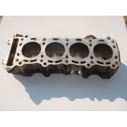 Bloc cylindre GSXR SRAD 98-99