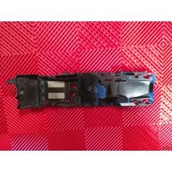 Bac a batterie de 1000 GSXR 07-08
