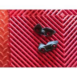 Caoutchoucs de retroviseurs de 1000 GSXR 07-08