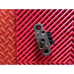 Verrouillage de selle pour 1000 GSXR 07-08
