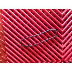 Sangle pour 1000 GSXR 07-08