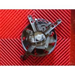 Ventilateurde 1000 GSXR 07-08