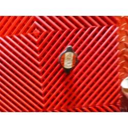 Bouchon de radiateur de 1000 GSXR 07-08