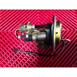 Pompe à essence 954 CBR 02-03