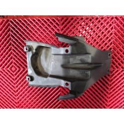 Bavette arrière Ducati 696 Monster
