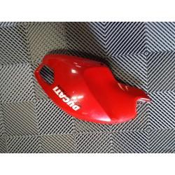 Coque droite de reservoir Ducati 696 Monster