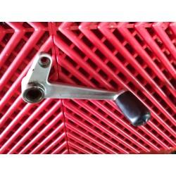 Selecteur Ducati 696 Monster