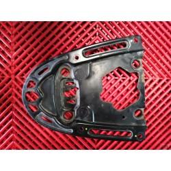 Support arrière Ducati 696 Monster