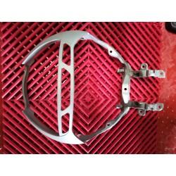 Cerclage de phare Ducati 696 Monster