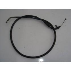 Cable de starter de 600 Bandit 01-04