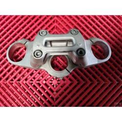 Té de fourche supérieur Ducati 696 Monster
