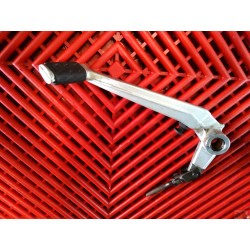 Pedale de frein Ducati 696 Monster
