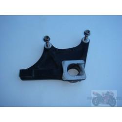 Support étrier de frein arrière de 600 et 750 GSXR 04/05