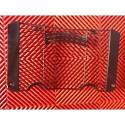 Grille de radiateur pour FZ1S 2006