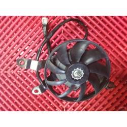 Ventilateur gauche pour FZ1 06-15