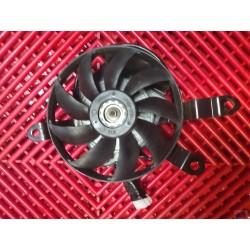 Ventilateur droit pour FZ1 06-15