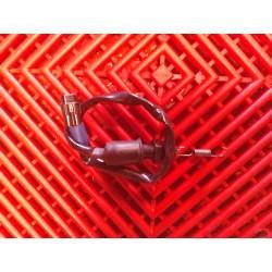 Contacteur de frein arrière ZX10R 2016 à 2018