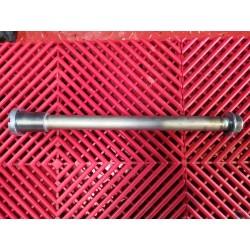 Axe de bras oscillant de 1000 GSXS 18-20