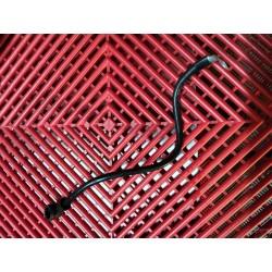 Câble de démarreur ZX10R 2008 à 2010