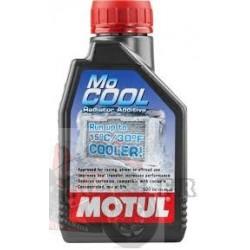 Additif de refroidissement MOCOOL MOTUL 500ML