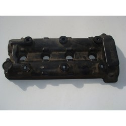 Couvre culasse de GSXR SRAD 98-99