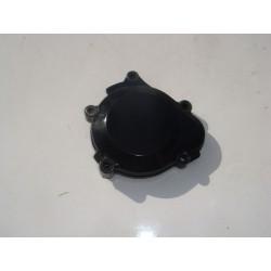 carter de roue libre de démarreur de GSXR SRAD 98-99