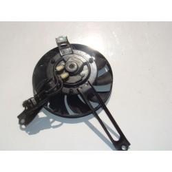 Ventilateur gauche pour 1000 CBR 08-12