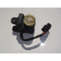 Moteur de valve d'échappement pour 1000 CBR 08-11