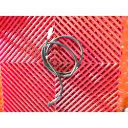 Cable de carter de chaîne MT09 17-20