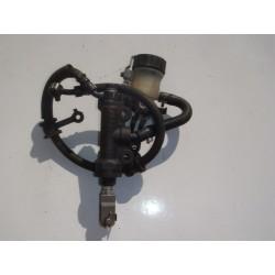 Maitre cylindre de frein arrière pour 1000 CBR 08-11