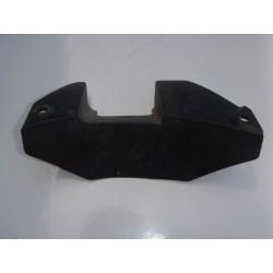 Plastique 80120 pour 1000 CBR 08-11