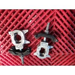 Tendeurs de chaîne pour MT07 phase 2