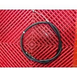 Câble d'embrayage pour MT07 18-20