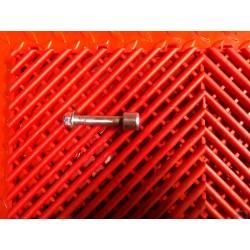 Axe haut d'amortisseur de 1000 GSXS 18-20