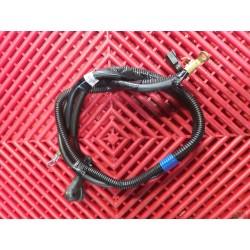 Câble de demarreur de 1000 GSXS 18-20