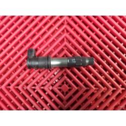Bobine crayon de 1000 GSXS 18-20