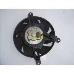 Ventilateur pour CBR 1000 04-05