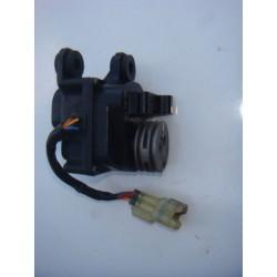 Moteur de valve d'échappement pour 1000 CBR RR 06-07