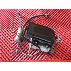 Centrale ABS CB 1000 R 08-17